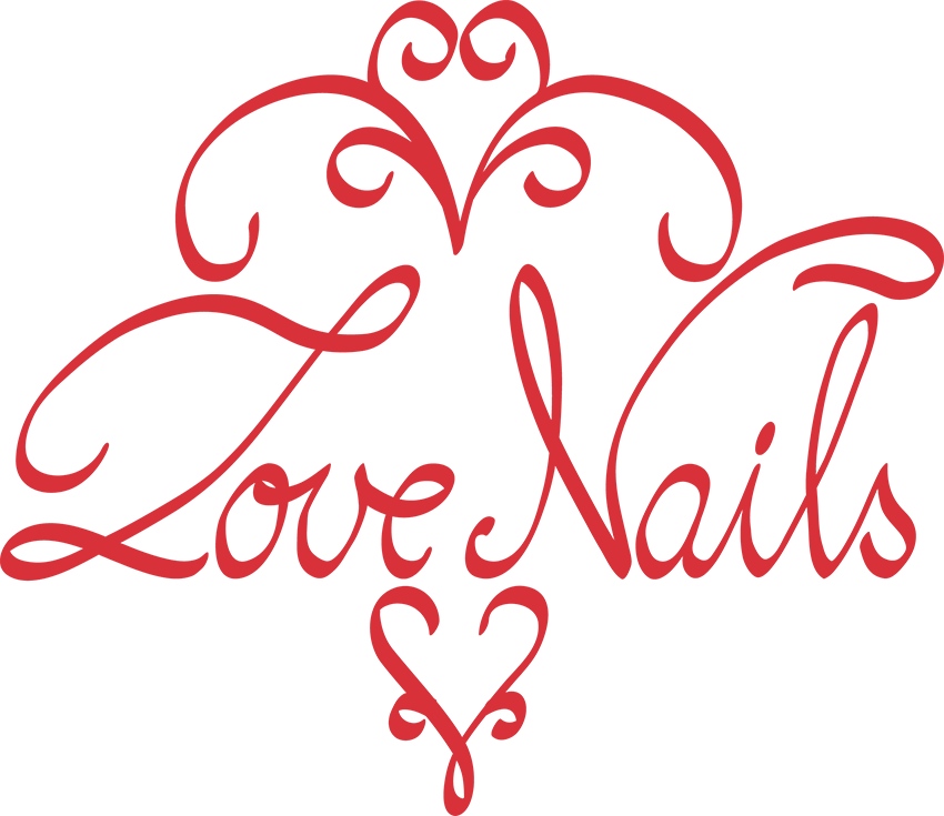 Nagelstudio | Love Nails